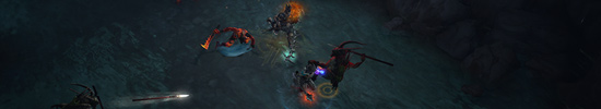 Diablo3_SetDungeons_DeveloperInsights_04_Friends_th