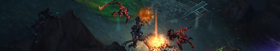 Diablo3_SetDungeons_DeveloperInsights_05_Thorns_th