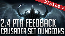 Diablo3_SetDungeons_DeveloperInsights_06_Deadset_th