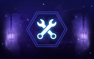 Heroes of the Storm новые функции и улучшение системы подбора соперников thumb