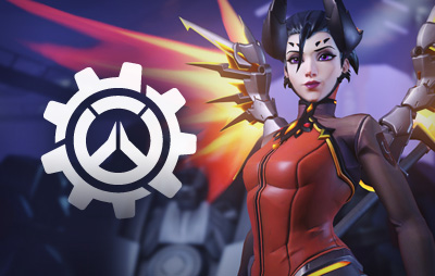 Overwatch-spisok-izmenenij-beta-versii-ot-09.02.16-thumb2