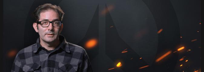 Overwatch: обзор сообщений разработчиков от 26.02.2016