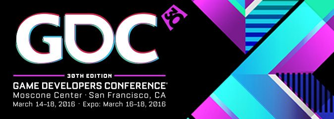 Blizzard_GDC2016 header2
