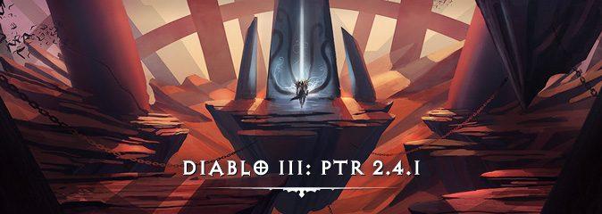 Diablo-III-ptr-2.4.1