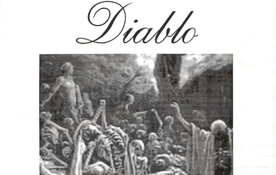 Diablo1_Original_Pitch_Document_1994_thumb