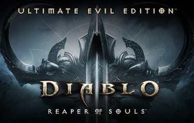 Diablo3_Account_Linking_Consoles_thumb