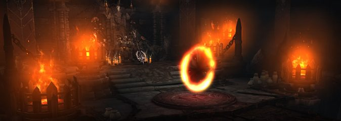Diablo3_Adventuring_with_Kanai_title