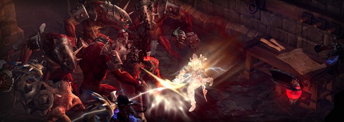 Diablo3_Developer_Insights_Legendary_Gems_header