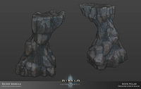 Diablo3_ReaperOfSouls_Art_04Rock_Pillar_Richie_Marella_th