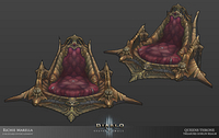 Diablo3_ReaperOfSouls_Art_05Queens_Throne_Richie_Marella_th