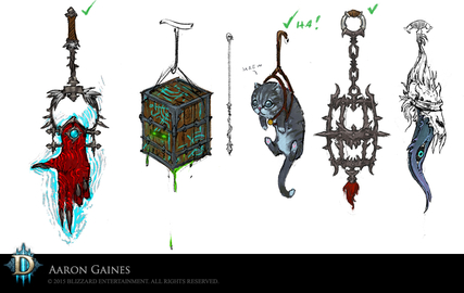 Diablo3_ReaperOfSouls_Art_13Witch_Doctor_Mojo_by_Aaron_Gaines_th