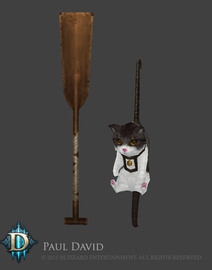 Diablo3_ReaperOfSouls_Art_14Magic_weapon_by_Paul_David_th