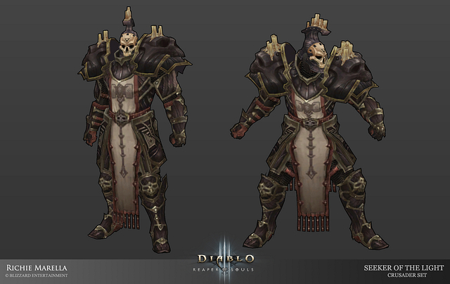 Diablo3_ReaperOfSouls_Art_16Crusader_Seeker_of_the_Light_by_Richie_Marella_th