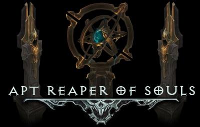 Diablo3_ReaperOfSouls_Art_thumb2