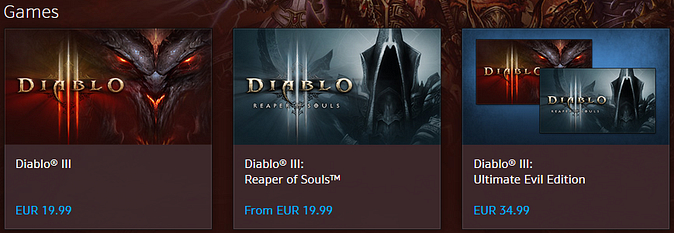 Diablo3_Reaper_of_Souls_2_years_Discount