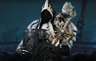 Diablo3_Reaper_of_Souls_2_years_Giveaway_thumb