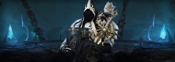 Diablo3_Reaper_of_Souls_2_years_Giveaway_title