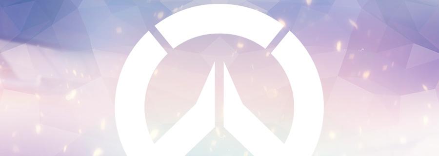 Overwatch: старт открытого бета-тестирования