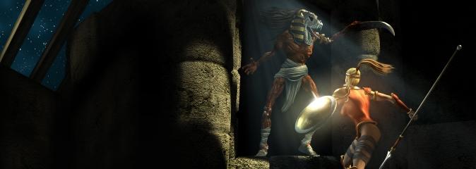 Diablo II: вышло обновление 1.14b