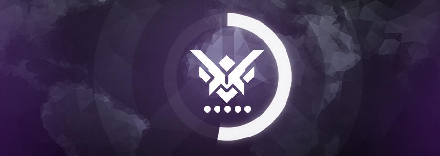 Overwatch: обзор соревновательного режима