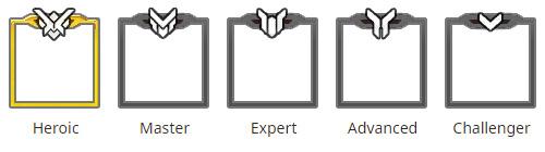 Overwatch: обновление бета-версии от 6 апреля