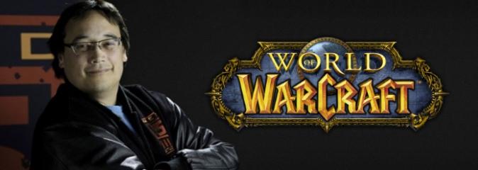 World of Warcraft: Марк Керн про классические серверы
