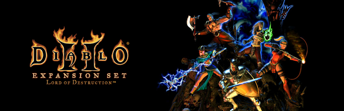 Diablo2_Patch_114c_and_Ladder_reset_title