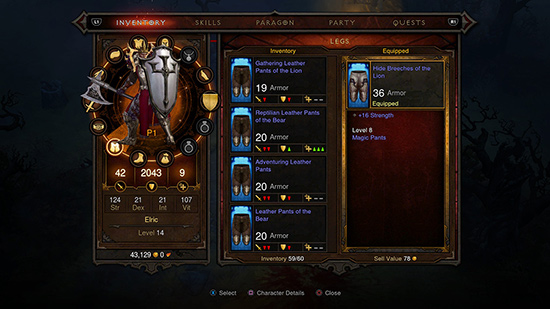 Diablo3_Item_Comparison_Evolution_02_console_interface_th