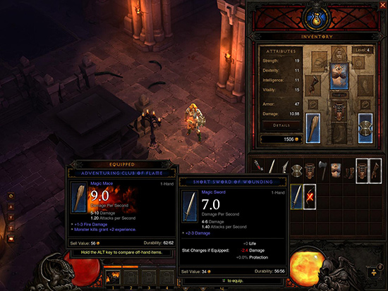 Diablo3_Item_Comparison_Evolution_04_Not_upgrade_th