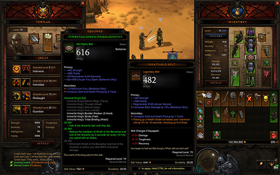 Diablo3_Item_Comparison_Evolution_06_th