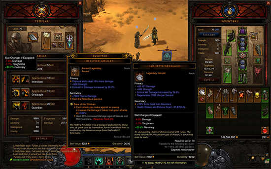 Diablo3_Item_Comparison_Evolution_07_Followers_inventory_th