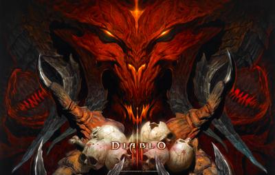 Diablo3_Item_Comparison_Evolution_thumb