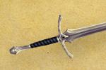Diablo3_Quinquennial_sword_Transmog_11_Ingame_Sword_th