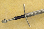Diablo3_Quinquennial_sword_Transmog_14_Ingame_Sword_th