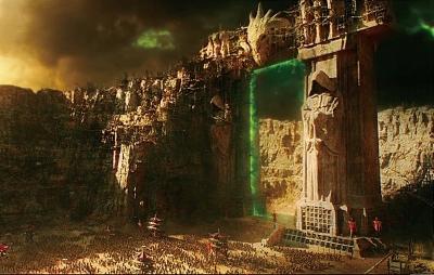 Warcraft_SoundtrackSample_Thumb