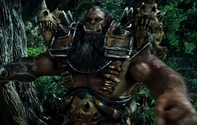warcraft-Movie Clips 1-4-thumb