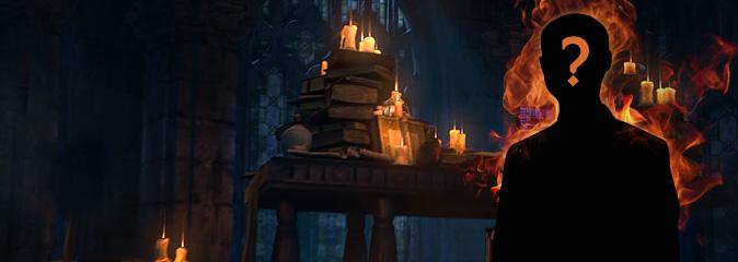 Blizzard ищут гейм-директора для нового Diablo