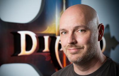 Diablo3_Lead_writer_Brian_Kindregan_leave_Blizzard_thumb