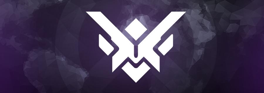 Overwatch: Соревновательный режим