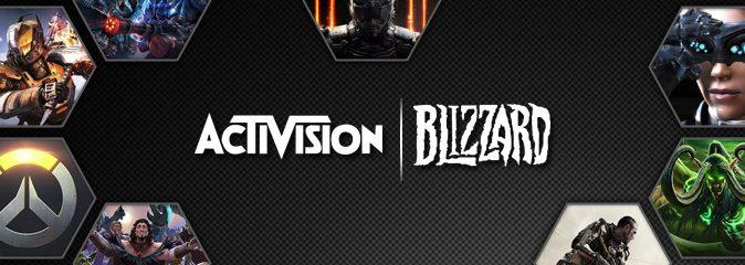 Activision-Blizzard-otchet-2016