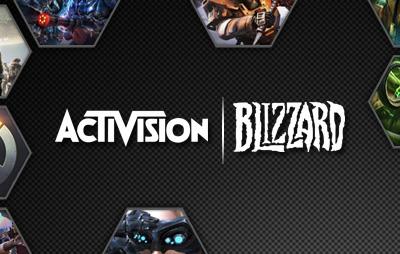 Activision-Blizzard-otchet-2016 thumb