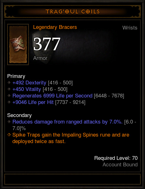Diablo3_Patch_242_First_Look_Overview_02_1_Items_Tragoul_Coils