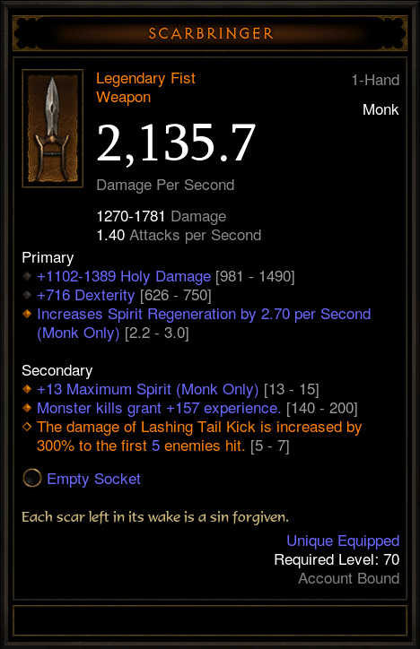 Diablo3_Patch_242_First_Look_Overview_02_3_Items_Scarbringer