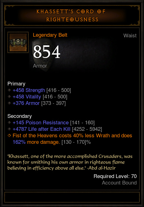 Diablo3_Patch_242_First_Look_Overview_02_4_Items_Khassetts_Cord