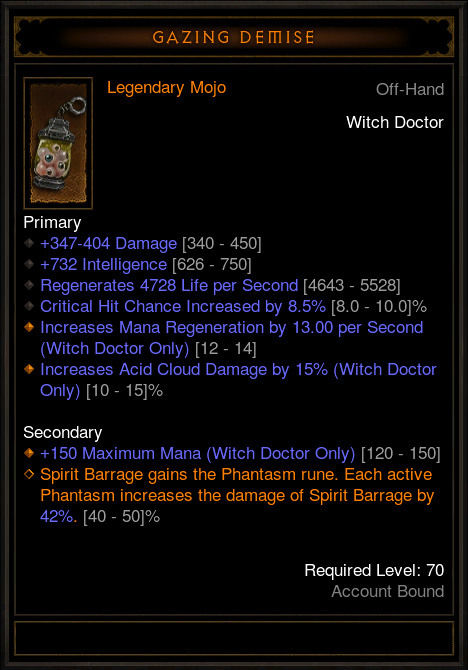 Diablo3_Patch_242_First_Look_Overview_02_5_Items_Gazing_Demise