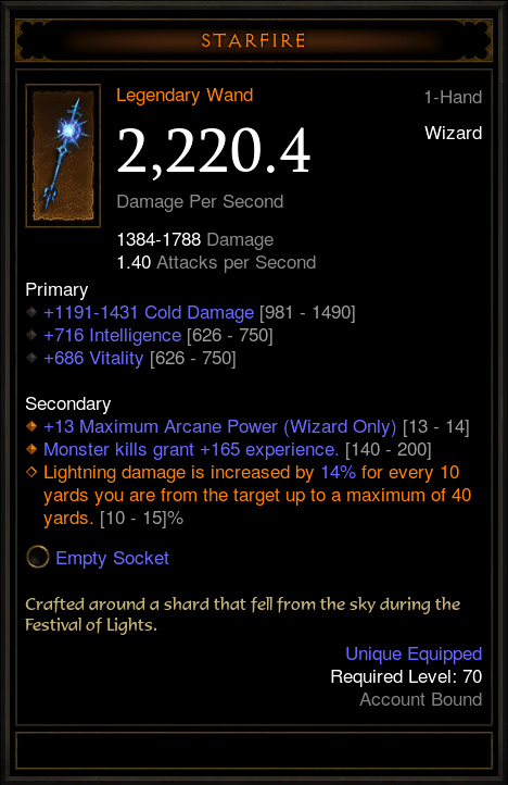 Diablo3_Patch_242_First_Look_Overview_02_7_Items_Starfire