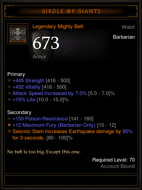 Diablo3_Patch_242_First_Look_Overview_02_8_Items_Girdle_of_Giants