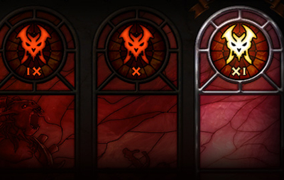 Diablo3_Patch_242_First_Look_Overview_thumb