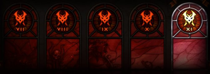 Diablo3_Patch_242_First_Look_Overview_title