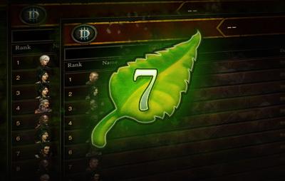 Diablo3_Season7_First_look_journey_and_rewards_01_thumb